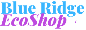 Blue Ridge Eco Shop